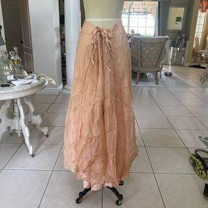 Dresses & Skirts - Gorgeous Maxi Skirt by Krista Larson